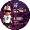 Phil Weeks - My Way