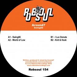 Around7 - Swing66