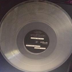 P&D - Remix EP